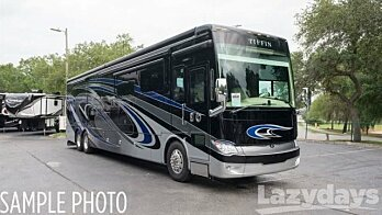2018 Tiffin Allegro Bus for sale 300164738