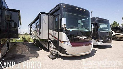 2018 Tiffin Allegro Red 37PA for sale 300139874