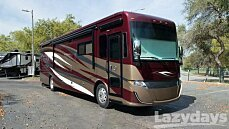 2018 Tiffin Allegro Red 37PA for sale 300154545