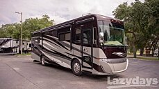 2018 Tiffin Allegro Red 33AA for sale 300161624