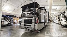 2018 Tiffin Allegro Red 33AA for sale 300166097