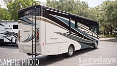 2018 Tiffin Allegro for sale 300142460