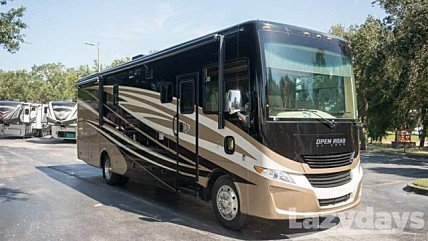 2018 Tiffin Allegro for sale 300142480