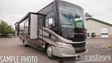 2018 Tiffin Allegro for sale 300158924