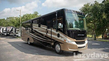 2018 Tiffin Allegro for sale 300166109