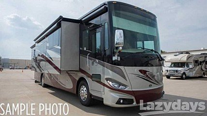 2018 Tiffin Phaeton for sale 300157715
