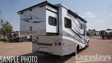 2018 Tiffin Wayfarer for sale 300158922