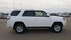2018 Toyota 4Runner for sale 100924026