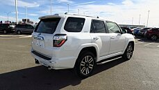 2018 Toyota 4Runner 2WD for sale 100944931