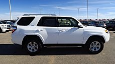 2018 Toyota 4Runner for sale 100946185