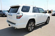 2018 Toyota 4Runner 2WD for sale 100991036