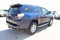 2018 Toyota 4Runner for sale 100998558