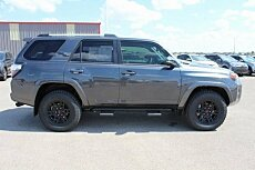 2018 Toyota 4Runner for sale 101002684