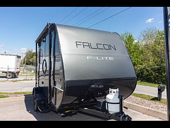 2018 Travel Lite Falcon for sale 300162054