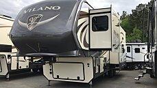 2018 Vanleigh Vilano for sale 300157088