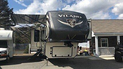 2018 Vanleigh Vilano for sale 300157090