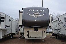 2018 Vanleigh Vilano for sale 300163453