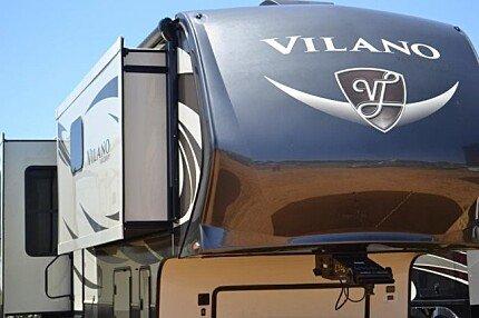 2018 Vanleigh Vilano for sale 300163455