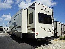 2018 Vanleigh Vilano for sale 300168842