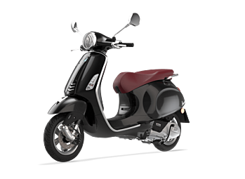 2018 Vespa Primavera 150 for sale 200600018