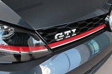 2018 Volkswagen GTI 4-Door for sale 101016834