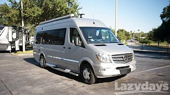 2018 Winnebago ERA 170A for sale 300139862