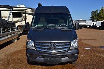2018 Winnebago ERA 170X for sale 300153581