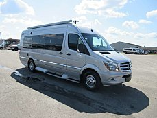 2018 Winnebago ERA for sale 300144121