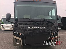 2018 Winnebago Forza for sale 300169117