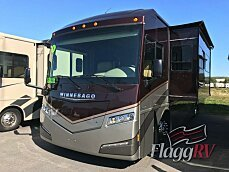 2018 Winnebago Forza for sale 300169121