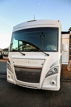 2018 Winnebago Intent for sale 300148156