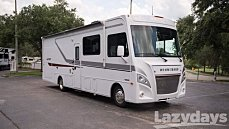 2018 Winnebago Intent for sale 300166628