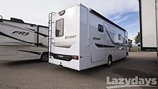 2018 Winnebago Intent for sale 300167138