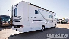 2018 Winnebago Intent for sale 300167139