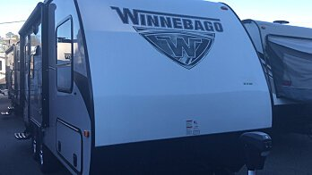 2018 Winnebago Micro Minnie for sale 300151152