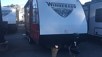 2018 Winnebago Micro Minnie for sale 300151183