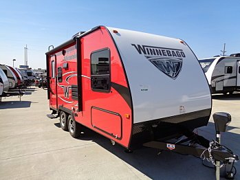 2018 Winnebago Micro Minnie for sale 300156800