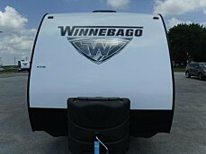 2018 Winnebago Micro Minnie for sale 300137512