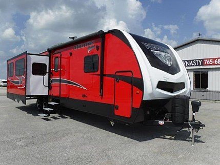 2018 Winnebago Micro Minnie for sale 300138644