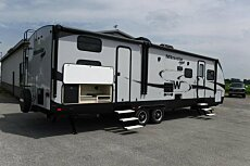 2018 Winnebago Micro Minnie for sale 300141799