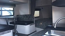 2018 Winnebago Micro Minnie for sale 300151174