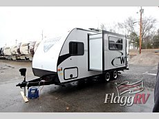 2018 Winnebago Micro Minnie for sale 300169211
