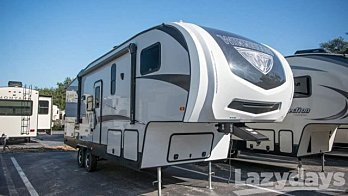 2018 Winnebago Minnie for sale 300149868
