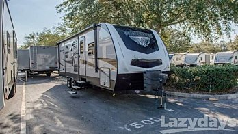 2018 Winnebago Minnie for sale 300149869