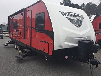 2018 Winnebago Minnie for sale 300150046