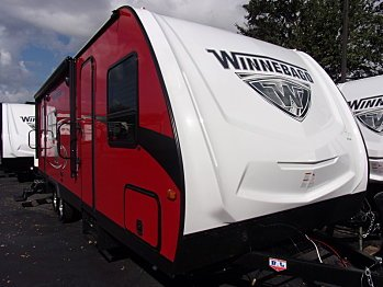 2018 Winnebago Minnie for sale 300150759