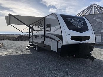 2018 Winnebago Minnie for sale 300155140