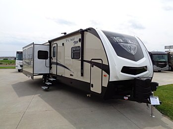 2018 Winnebago Minnie for sale 300156783
