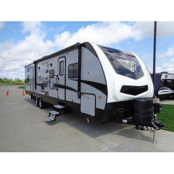 2018 Winnebago Minnie for sale 300156809