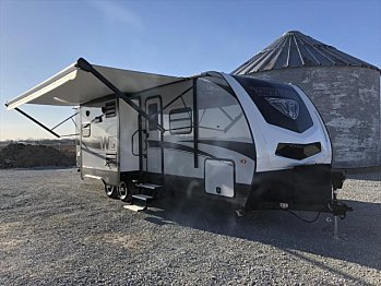 2018 Winnebago Minnie for sale 300157099